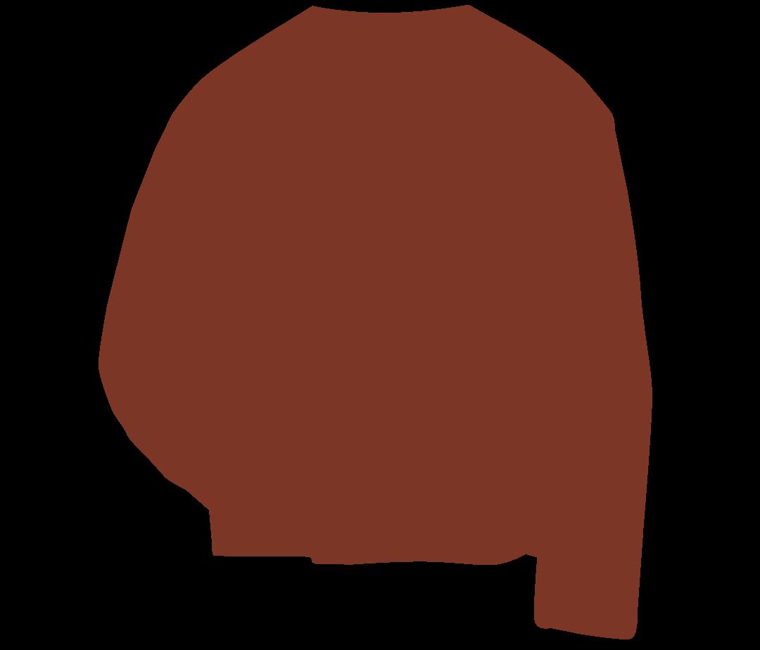 base-c-96