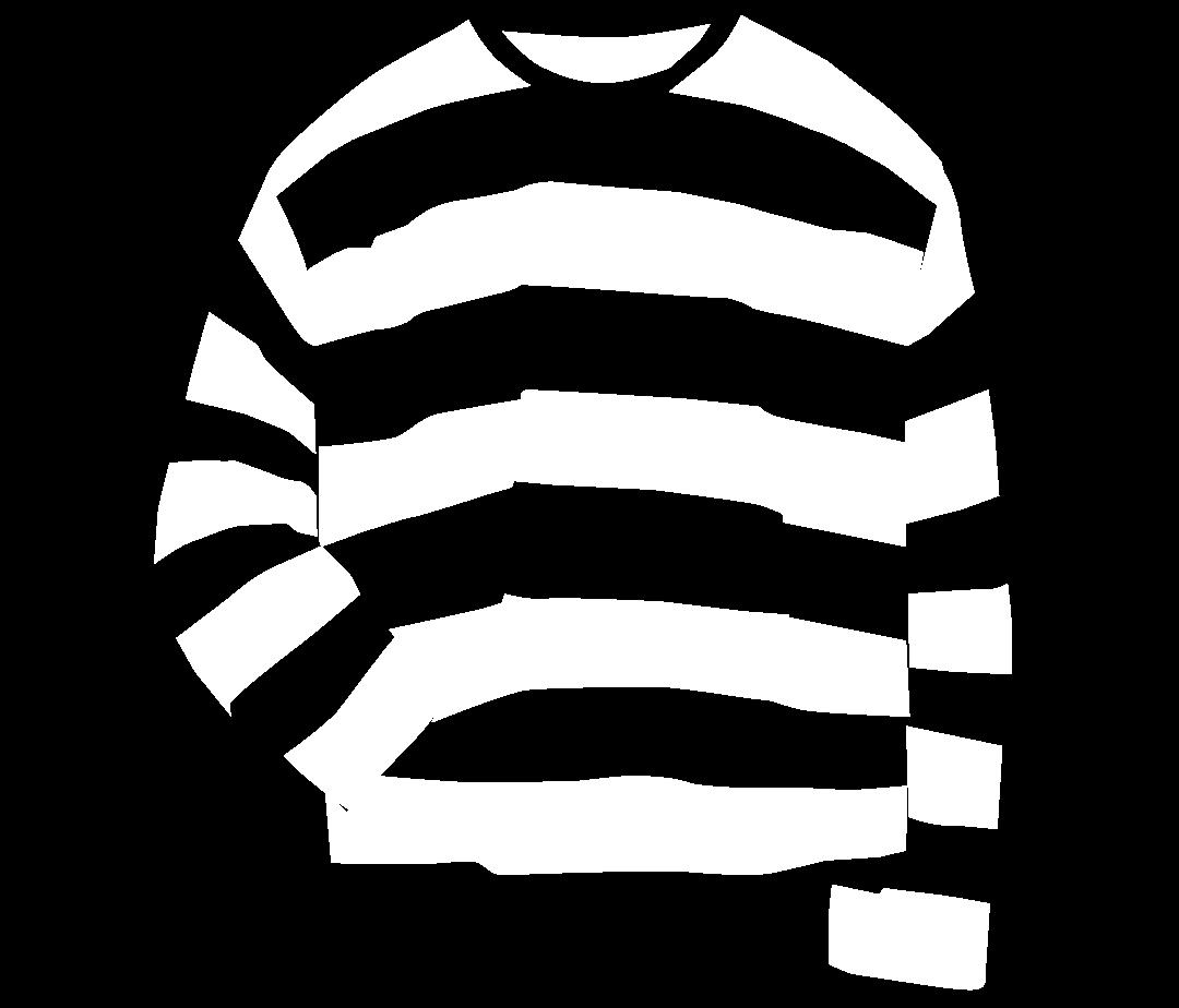 p-28-c-41