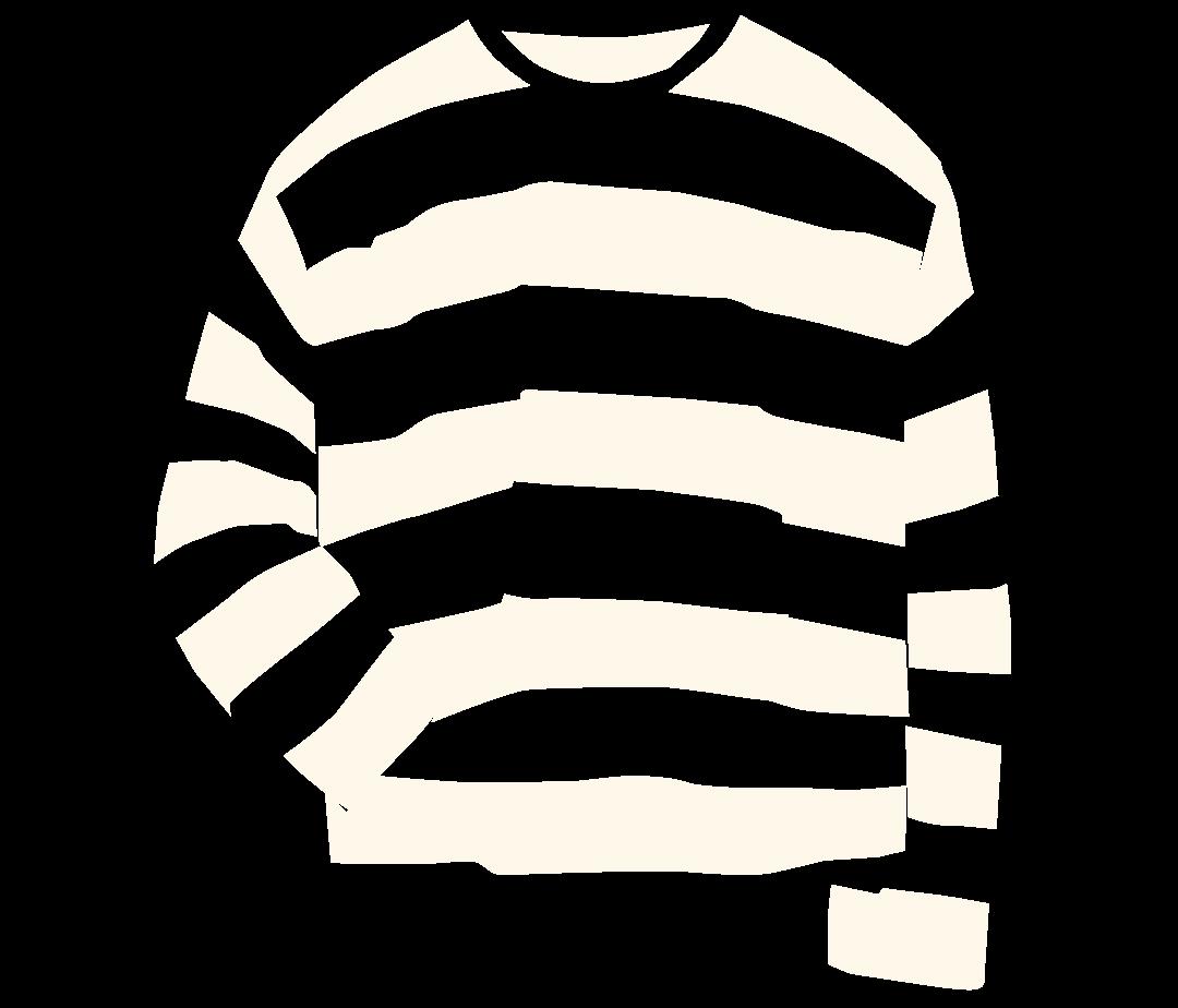 p-28-c-52