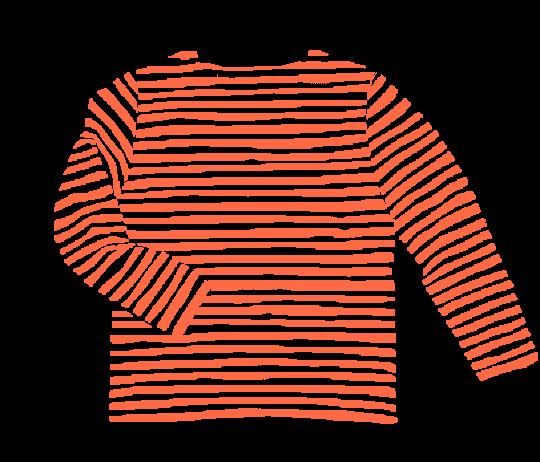 p-10-c-46