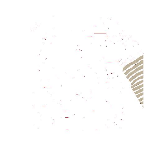 p-10-c-41