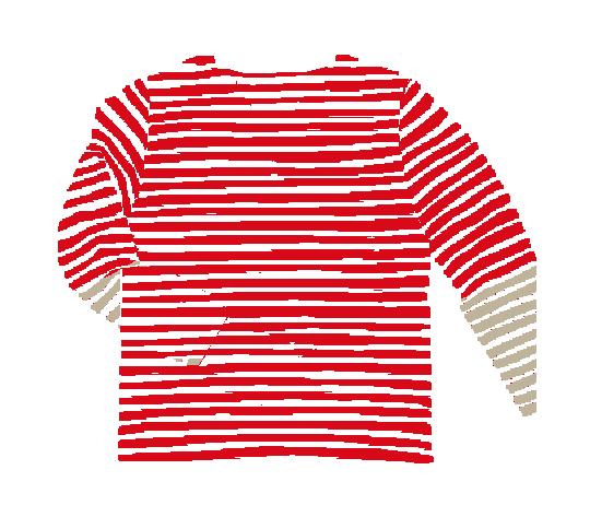 p-10-c-54