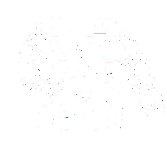 p-17-c-41