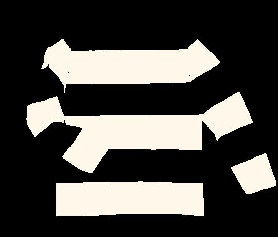 p-20-c-52