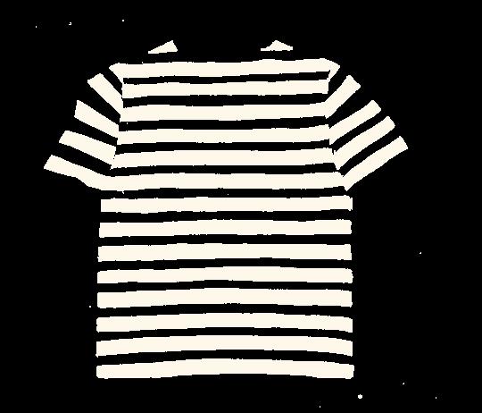 p-04-c-52