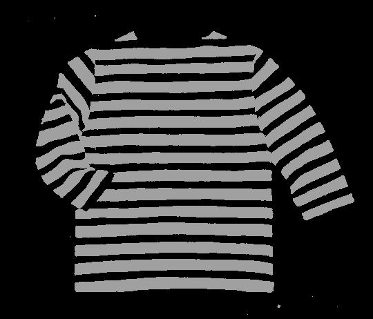 p-04-c-66