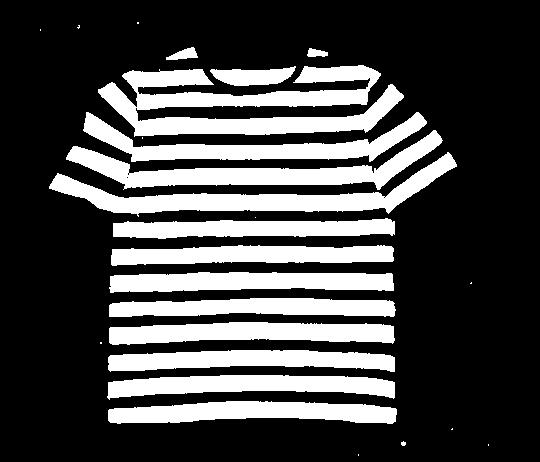p-18-c-41