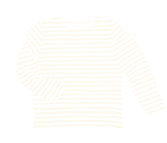 p-06-c-52