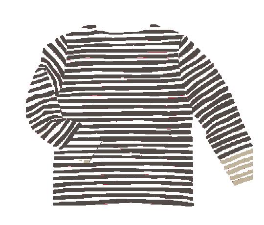 p-10-c-53