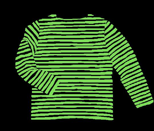 p-10-c-77