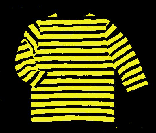 p-04-c-45
