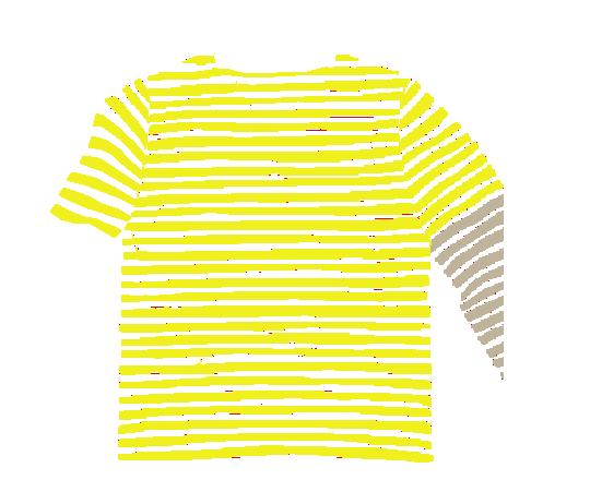 p-10-c-45
