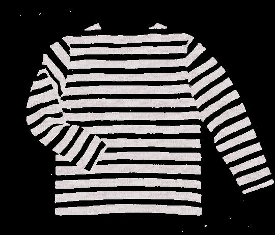 p-04-c-21