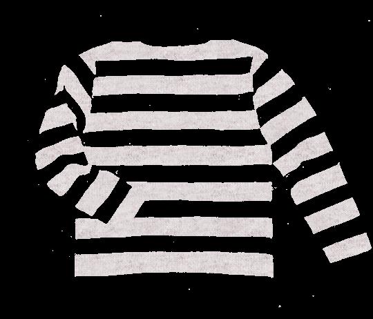 p-05-c-21