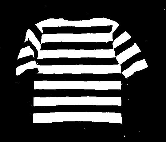 p-05-c-30