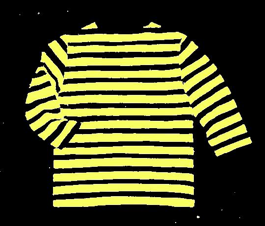 p-04-c-32