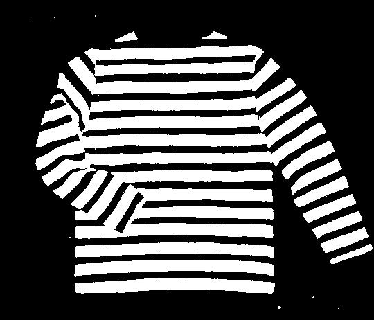 p-04-c-30