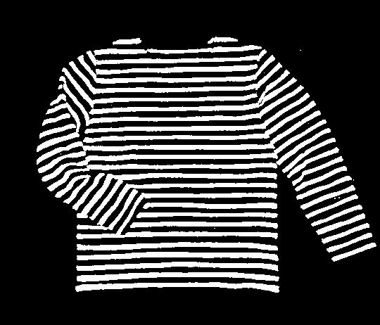 p-06-c-30