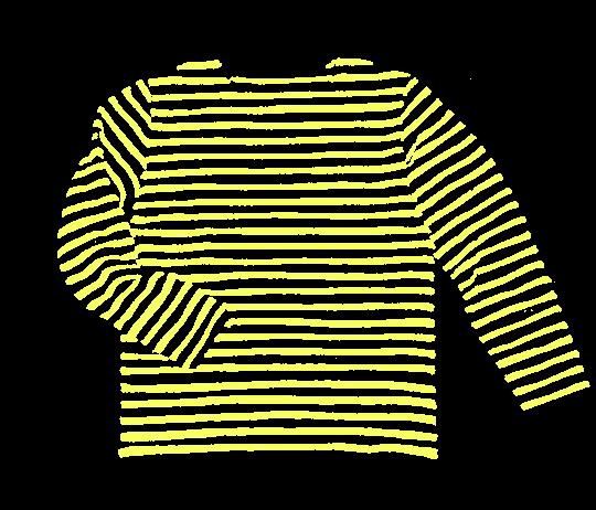 p-06-c-32