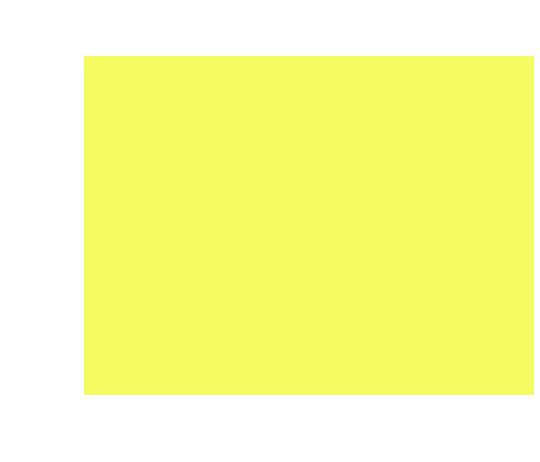 p-10-c-32